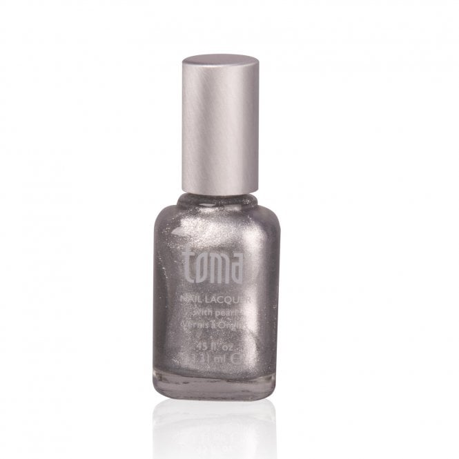 Toma by MAD Beauty Toma Polish TCD337 It's the Weekend!