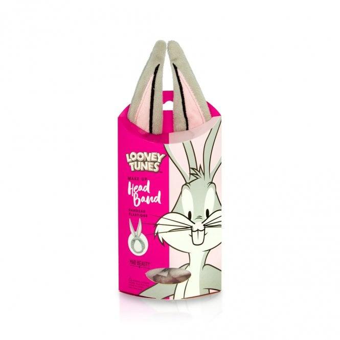 Warner Brothers Looney Tunes Bugs Bunny Headband
