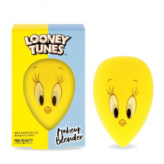 Warner Brothers Looney Tunes Tweety Pie Blender